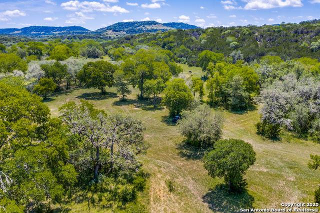 163 Wyatt Ranch Rd Property Photo 2