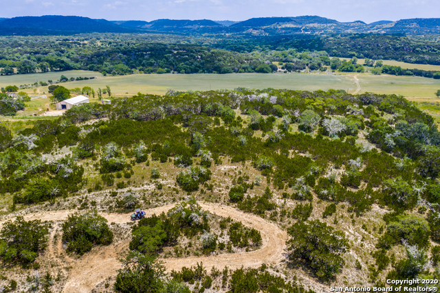 163 Wyatt Ranch Rd Property Photo 3
