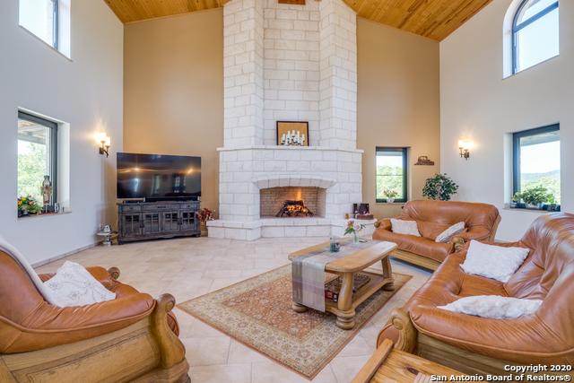 163 Wyatt Ranch Rd Property Photo 7