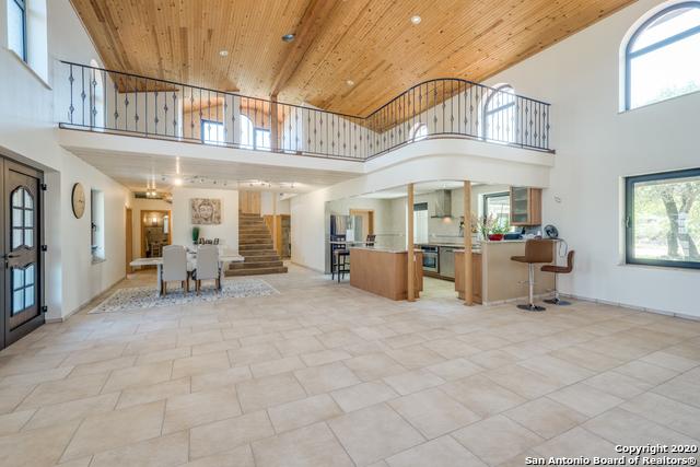 163 Wyatt Ranch Rd Property Photo 8