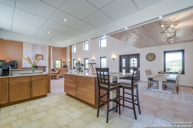 163 Wyatt Ranch Rd Property Photo 12