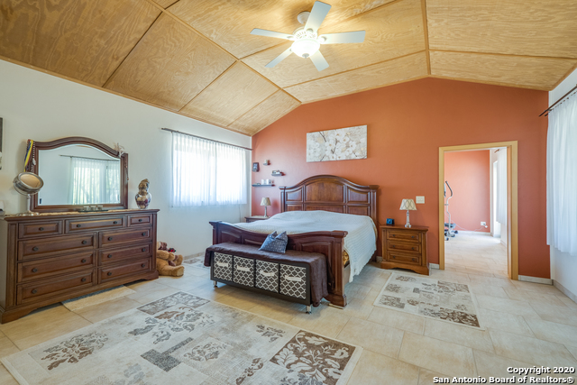 163 Wyatt Ranch Rd Property Photo 15