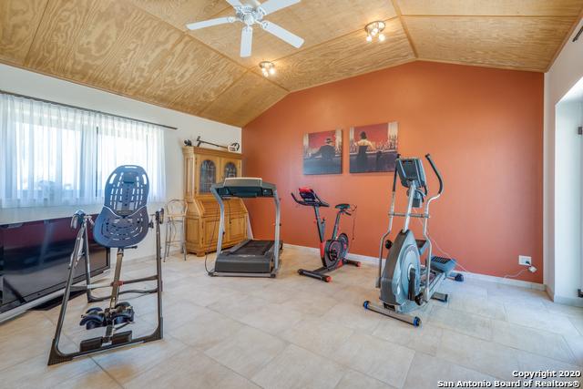 163 Wyatt Ranch Rd Property Photo 20