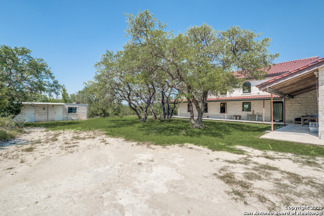 163 Wyatt Ranch Rd Property Photo 21