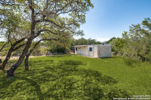 163 Wyatt Ranch Rd Property Photo 23