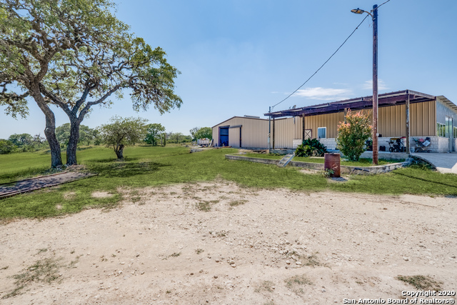163 Wyatt Ranch Rd Property Photo 26