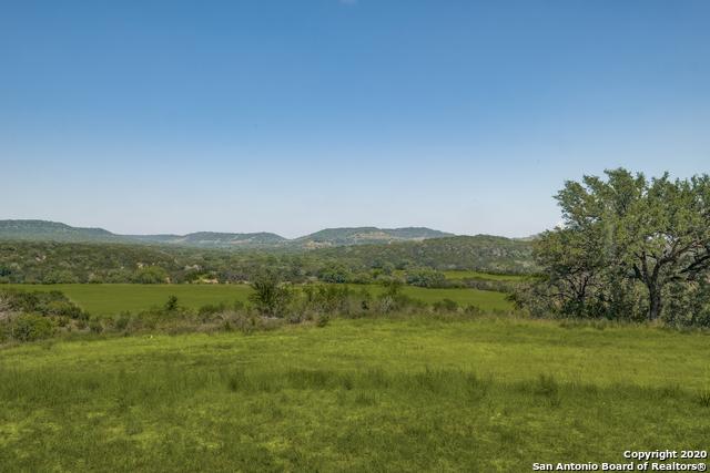 163 Wyatt Ranch Rd Property Photo 27