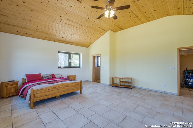 163 Wyatt Ranch Rd Property Photo 31