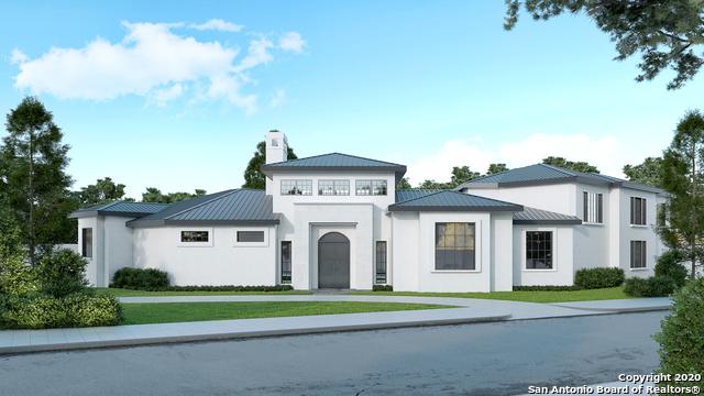 625 Canterbury Hill St Property Photo 1