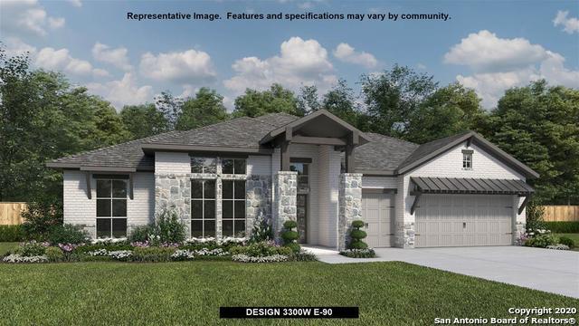 30117 Valley Run Property Photo 1