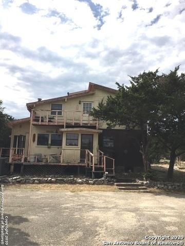 409 Mountain Creek Rd Property Photo 1