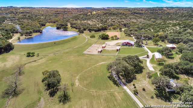 150 Thunder Valley Road Property Photo 1