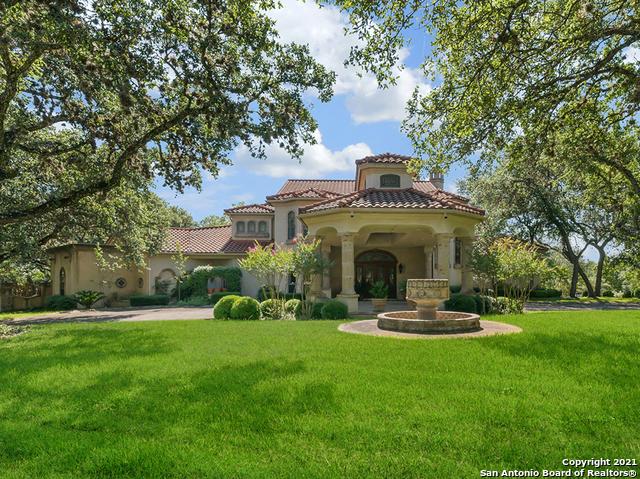 11710 Elmscourt Property Photo 1