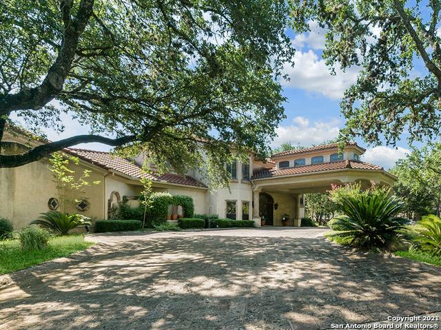 11710 Elmscourt Property Photo 2