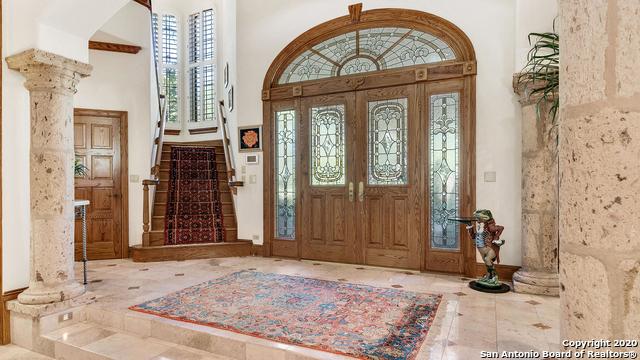 11710 Elmscourt Property Photo 5