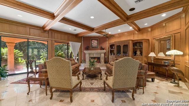 11710 Elmscourt Property Photo 6