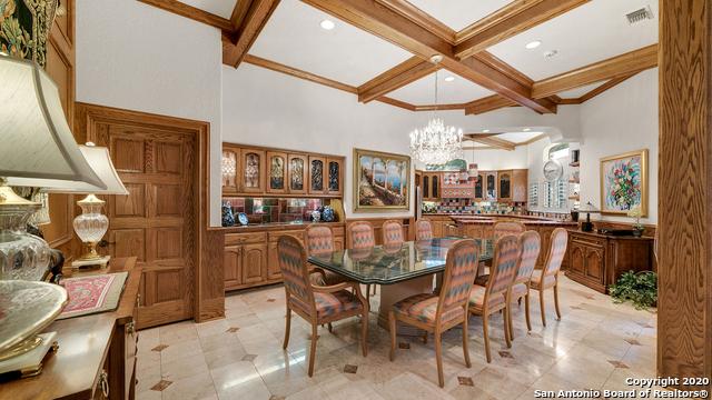 11710 Elmscourt Property Photo 10