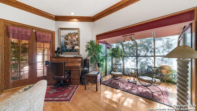 11710 Elmscourt Property Photo 15