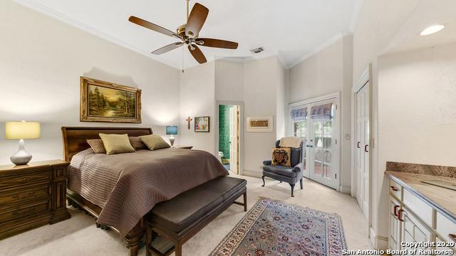 11710 Elmscourt Property Photo 19