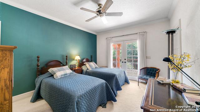 11710 Elmscourt Property Photo 22