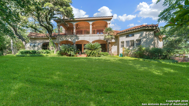 11710 Elmscourt Property Photo 28