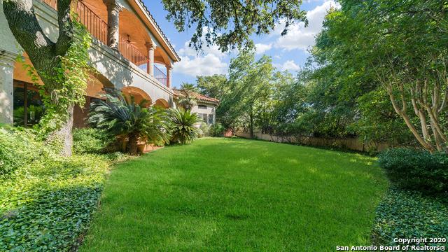 11710 Elmscourt Property Photo 29