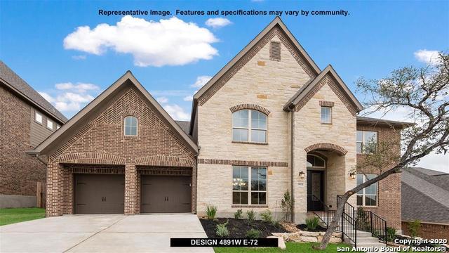 30121 Valley Run Property Photo 1