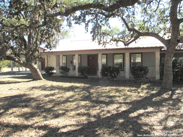 8770 State Highway 16 S Property Photo 1