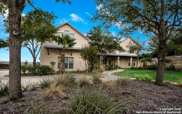 44 Vineyard Dr Property Photo 1