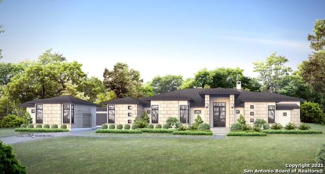 115 Wellesley Loop Property Photo 1