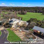 148 Cw Ranch Rd Property Photo 3
