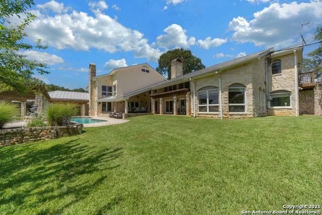 148 Cw Ranch Rd Property Photo 9