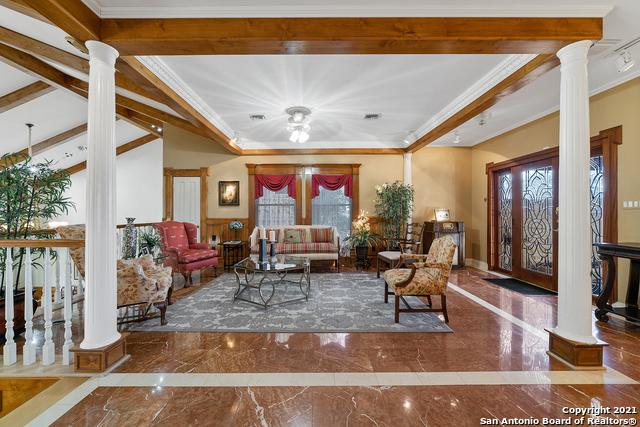 148 Cw Ranch Rd Property Photo 14