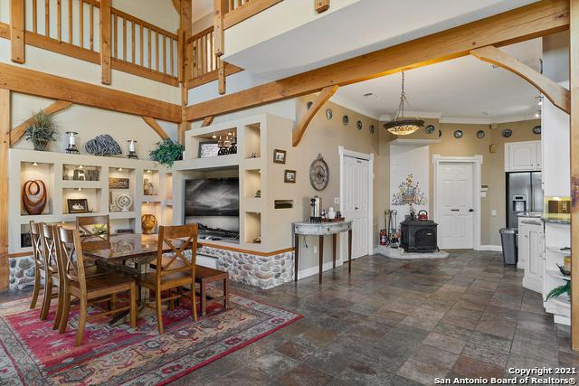 148 Cw Ranch Rd Property Photo 29