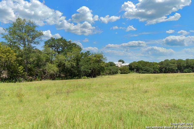 148 Cw Ranch Rd Property Photo 68