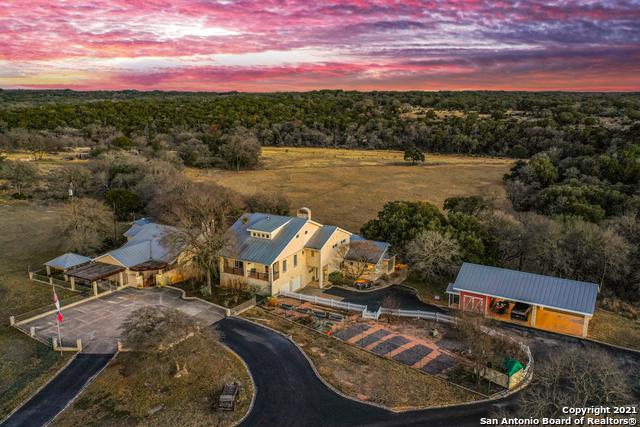 148 Cw Ranch Rd Property Photo 71