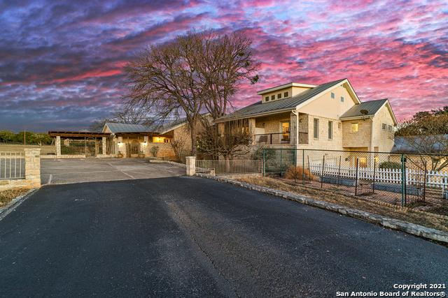 148 Cw Ranch Rd Property Photo 74
