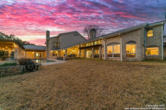 148 Cw Ranch Rd Property Photo 76