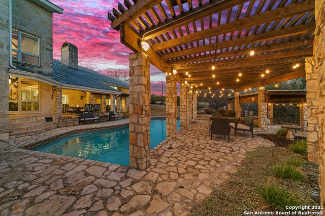 148 Cw Ranch Rd Property Photo 79
