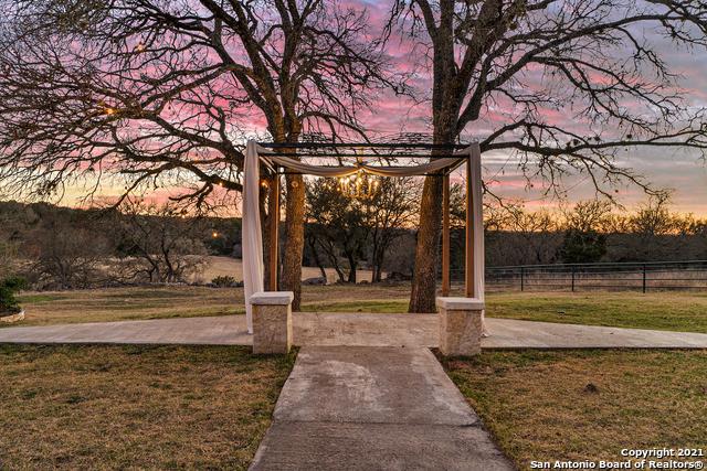 148 Cw Ranch Rd Property Photo 82