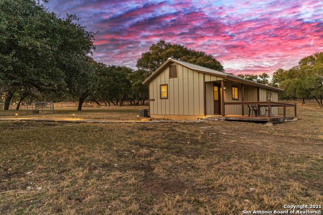 148 Cw Ranch Rd Property Photo 88