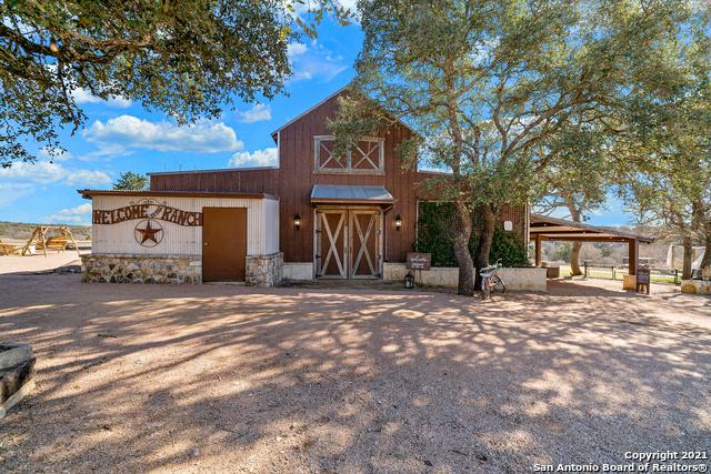 148 Cw Ranch Rd Property Photo 96