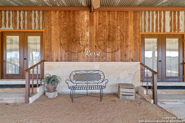 148 Cw Ranch Rd Property Photo 98