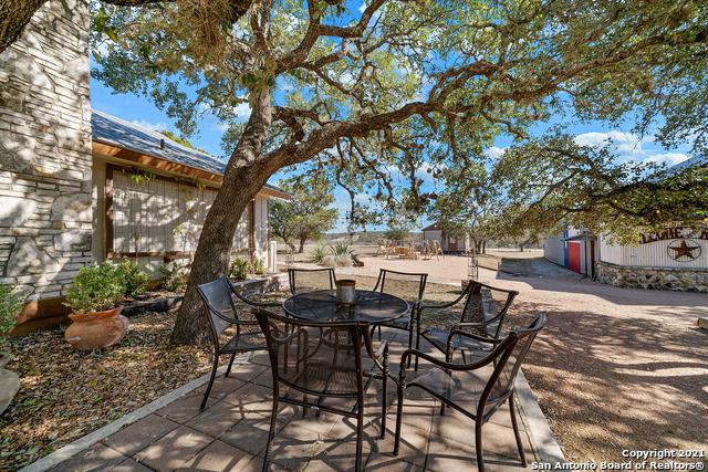 148 Cw Ranch Rd Property Photo 111