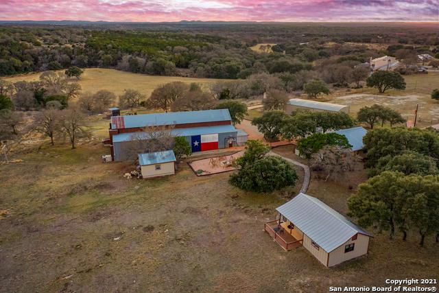 148 Cw Ranch Rd Property Photo 113