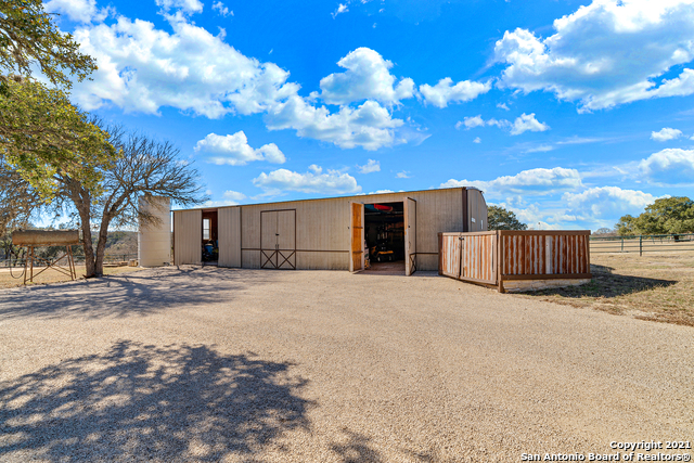 148 Cw Ranch Rd Property Photo 121