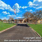 148 Cw Ranch Rd Property Photo 134