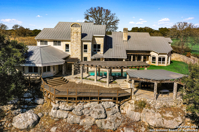148 Cw Ranch Rd Property Photo 1