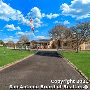 148 Cw Ranch Rd Property Photo 4