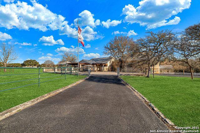 148 Cw Ranch Rd Property Photo 6